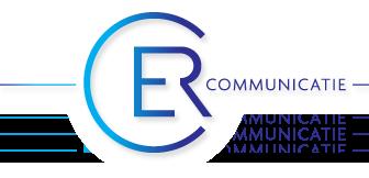 ER-Communicate